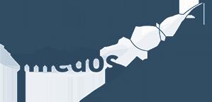 COMETETUSMIEDOS_logo_final-1-1024x492