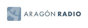 aragonradio