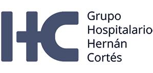 logo-hernan