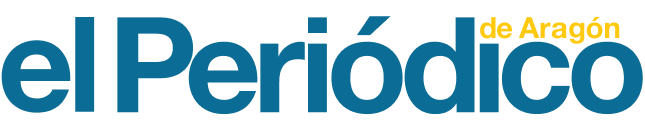 logo-elperiodicodearagon